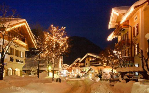 1-weihnachtsstimmung-im-ort
