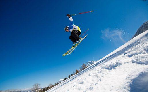 10-ski-alpin-sprung
