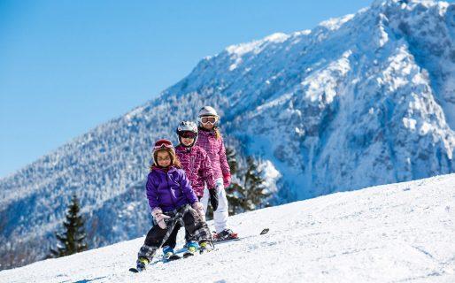 10-skifahren-kids-am-unternberg