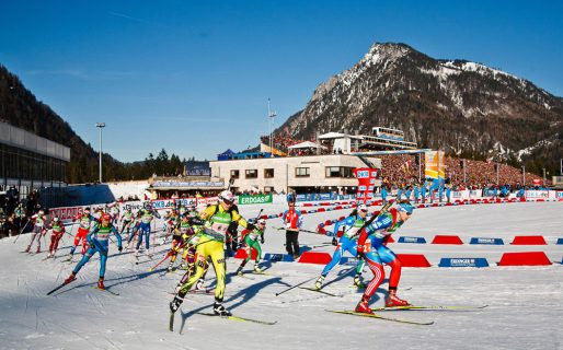 12-biathlon-in-der-chiemgau-arena