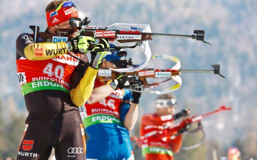 12-biathlon-stehendschieen-graf
