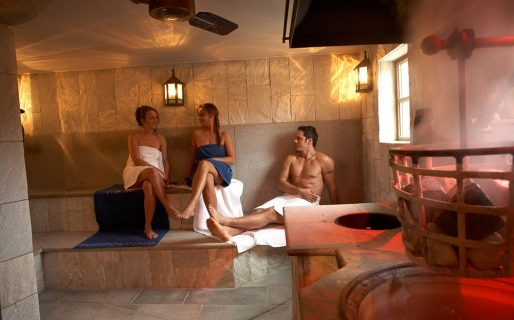 13-vita-alpina-saunalandschaft