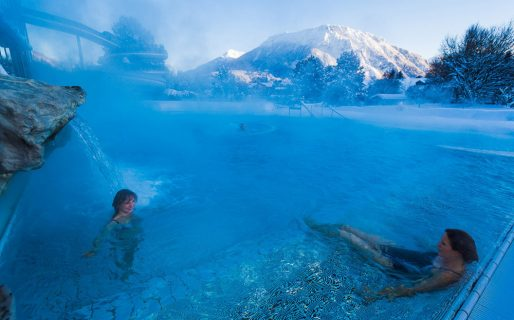 13-vita-alpina-urmeertherme