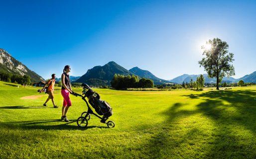 4-18-loch-golfanlage