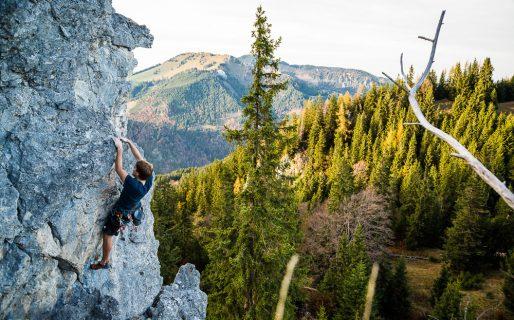 5-klettern-auf-der-hrndlwand